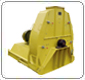 Hammer Mill for Pellet Mill