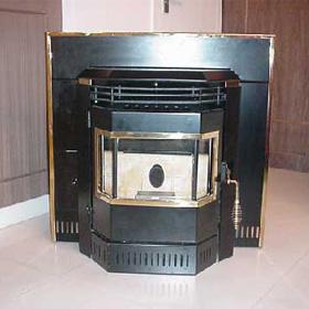 Wood Pellet Stove For Sale Pellet Burning Fireplace Pellet Stoves Fireplace